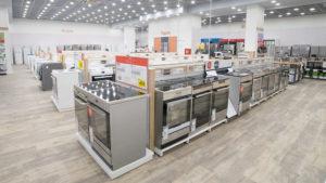 Η εταιρία μας ανέλαβε τον αρχικό καθαρισμό του υποκαταστήματος της εταιρίας  του Κωτσόβολου στην Νέα Ιωνία ... 516083ffda4
