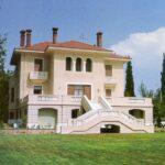 Nέα συνεργασία με το Ελληνικό Ίδρυμα Πολιτισμού (Ε.Ι.Π)-