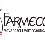 FARMECO Advanced Dermoceuticals