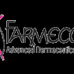 FARMECO Advanced Dermoceuticals
