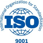 ISO 9000 – Quality management