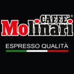 CAFFE MOLINARI ΤΖΕΝΤΡΑΚΟΜ ΑΕ | Εισαγωγική Εταιρία Εμπορίας Καφέδων