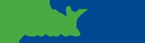 Techniclean | Υπηρεσίες καθαρισμού επαγγελματικών χώρων