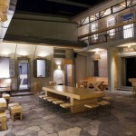 Root Artspace in Thiseio