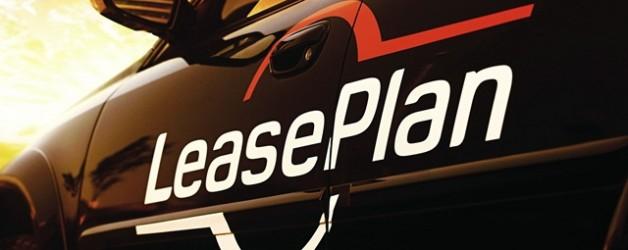 Συνεργασία με Lease Plan (Επιβατικών& Επαγγελματικών Αυτοκινήτων)
